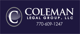 770-609-1247 | Free Consultations - Georgia Bankruptcy Lawyers & Attorneys